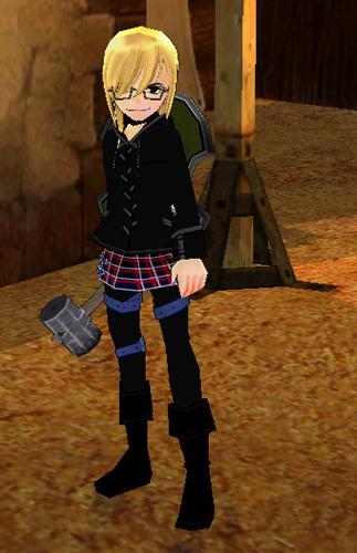 mabinogi_2012_01_08_001.jpg