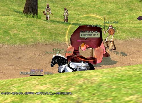 mabinogi_2012_01_09_002.jpg