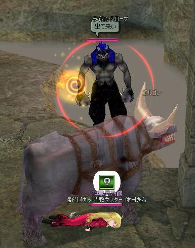 mabinogi_2012_01_09_007.jpg