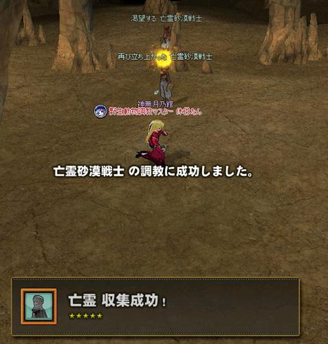 mabinogi_2012_01_24_005.jpg