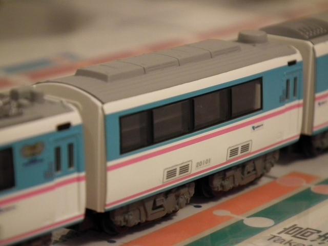 DSCF5895.jpg
