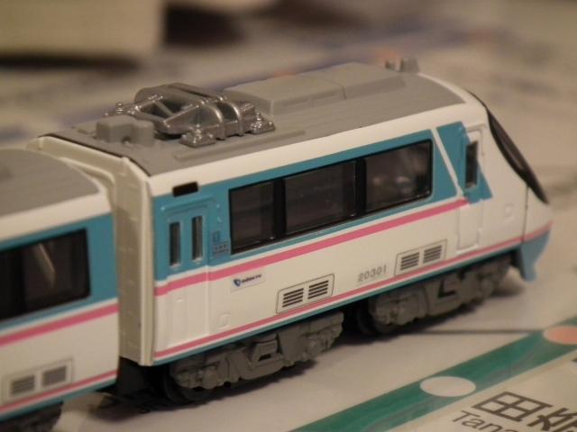 DSCF5899.jpg