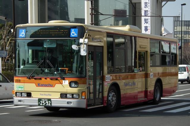 DSCF6371.jpg