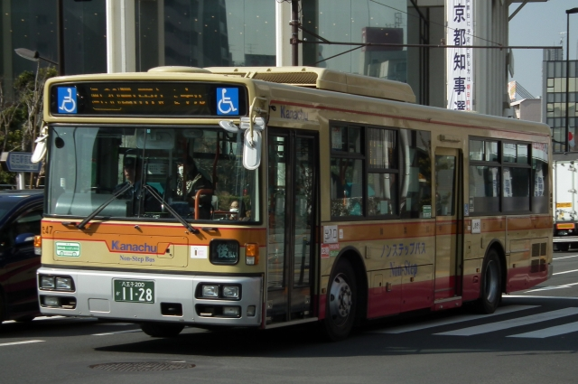DSCF6376.jpg