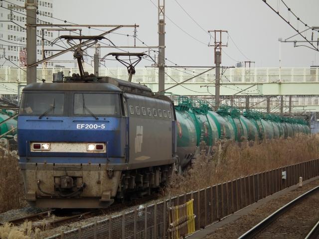 DSCF7003.jpg