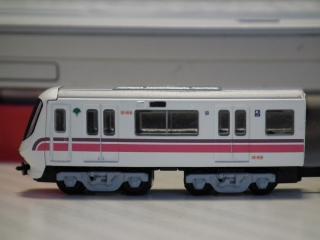 s-DSCF6341.jpg