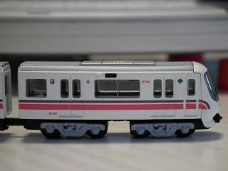 s-DSCF6343.jpg