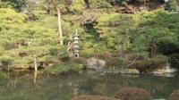日本庭園 ぽいところ