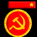 tokei_ussr.png
