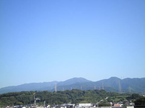 夏の丹沢008
