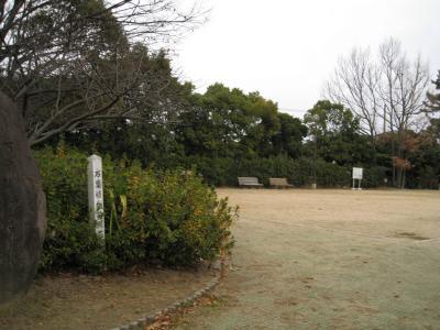 kisei-12-30-9.jpg