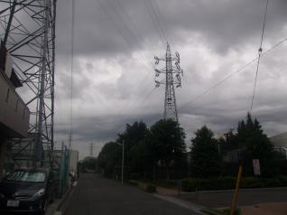 富士電機日野線