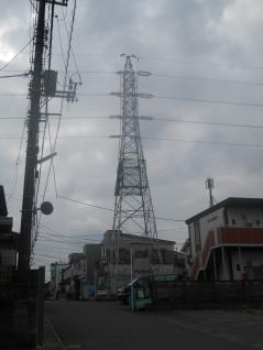 小谷田線3号
