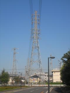 三橋線4号