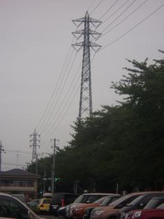 高幡線39号