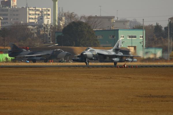 1301厚木基地②(42)FC2