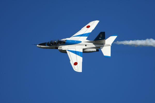 1211入間航空祭② (244)FC2