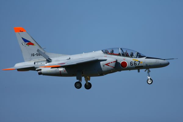 1210百里基地① (281)FC2