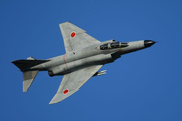 1210百里基地① (716)FC2