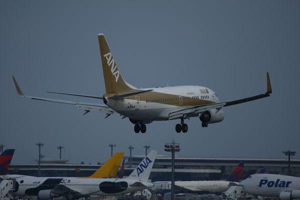 1206成田空港② (457)FC2