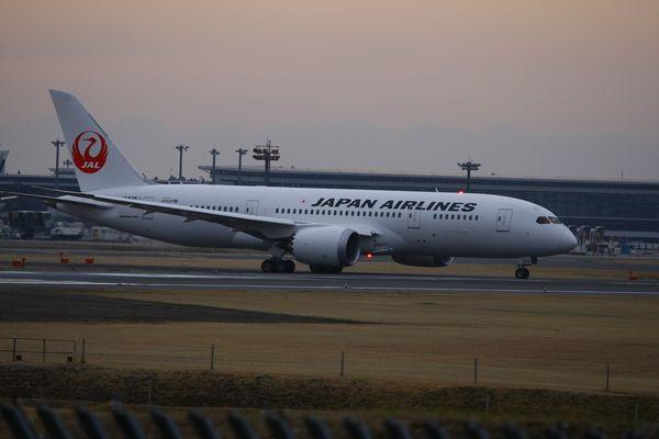 1203成田空港② (25)FC2
