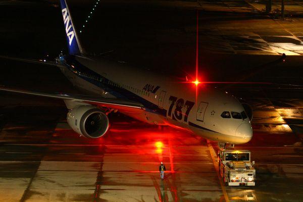 1204羽田空港③ (156)FC2