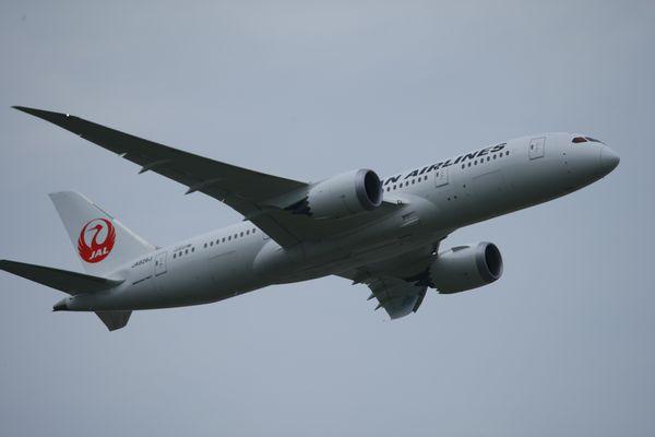 1207成田空港① (483)FC2
