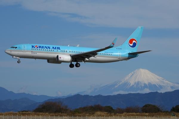1212静岡空港 (49)FC2