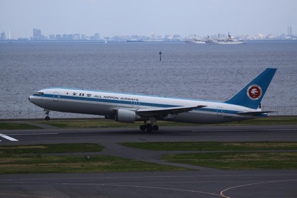 1204羽田空港② (73)FC2