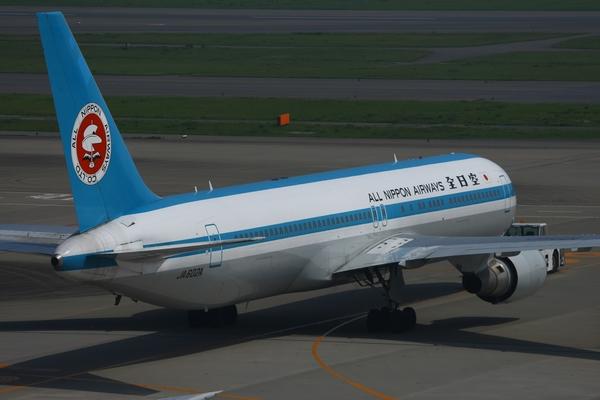 1204羽田空港④ (387)FC2