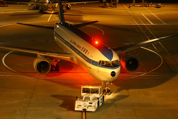 1206羽田空港① (262)FC2