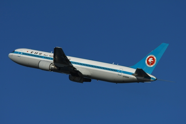 1212羽田空港① (564)FC2