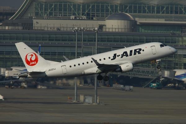 1303羽田空港① (217)FC2