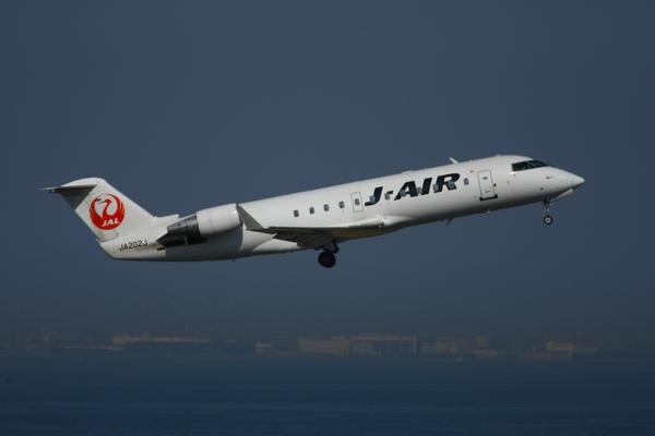 1303羽田空港① (373)FC2