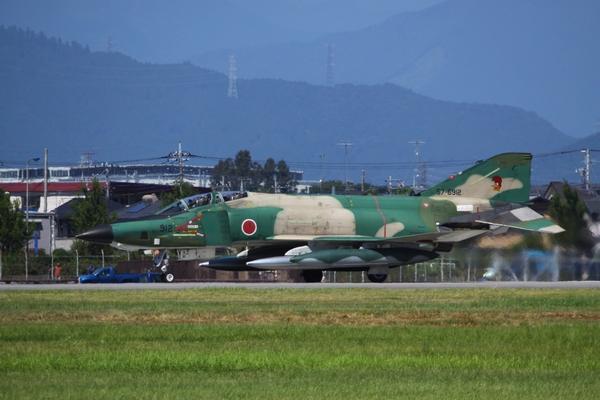 1208横田基地③ (393)FC2