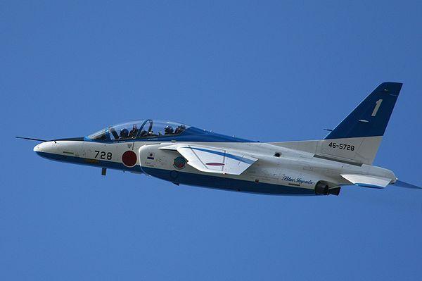 1211入間航空祭② (284)加工FC2
