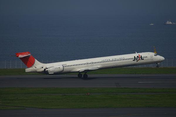 1204羽田空港④ (628)FC2