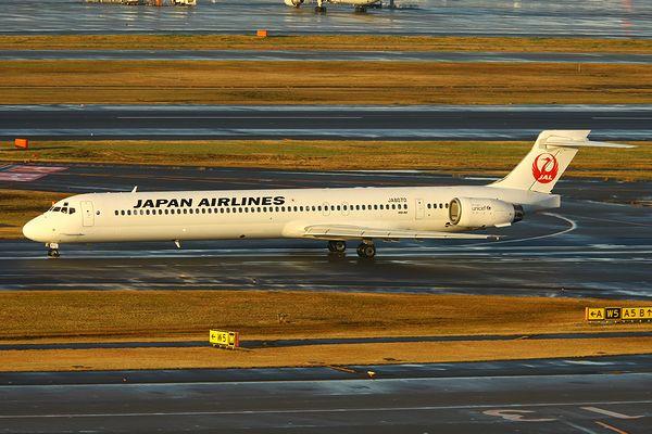 1212羽田空港① (65)FC2