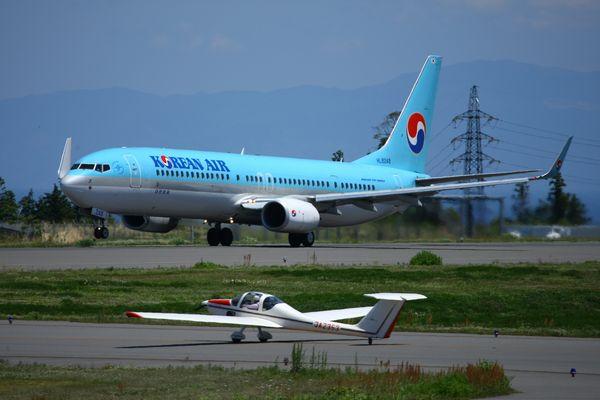 1305静岡空港① (111)FC2