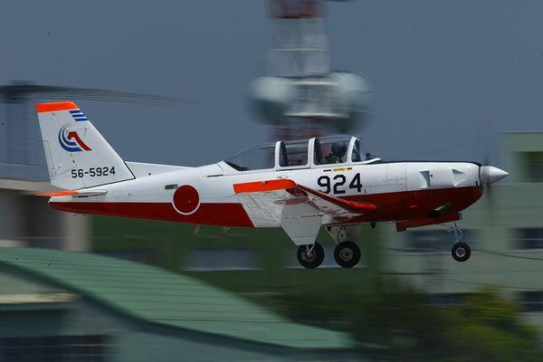 1305静浜基地① (738)FC2