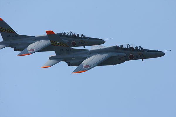 1305静浜基地航空祭① (56)FC2