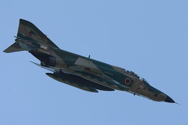 1305静浜基地航空祭① (107)FC2