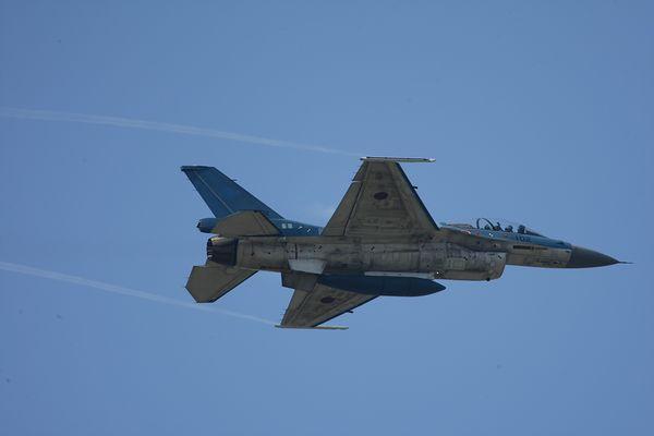 1305静浜基地航空祭① (358)FC2