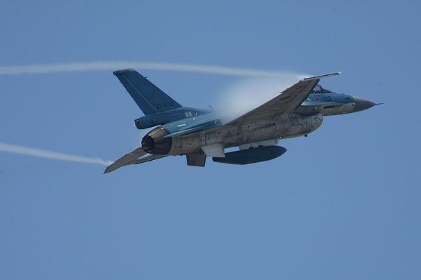1305静浜基地航空祭① (364)加工FC2