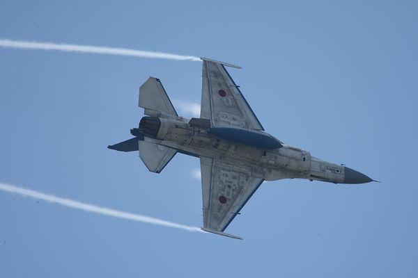 1305静浜基地航空祭① (475)FC2