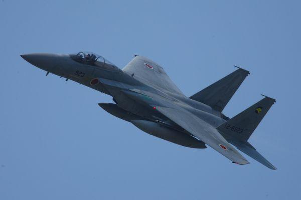 1305静浜基地航空祭① (546)加工FC2