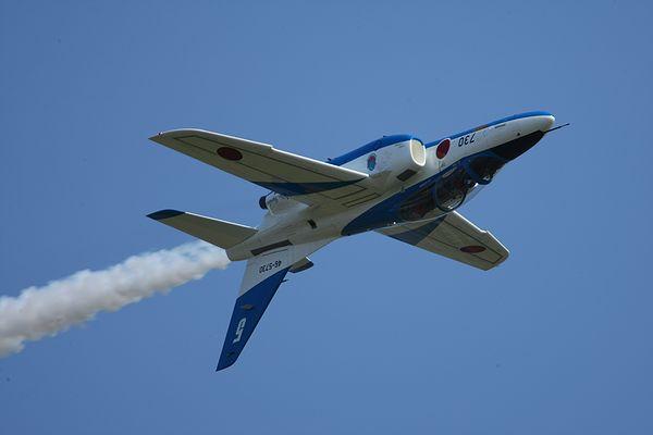1305静浜基地航空祭② (127)FC2