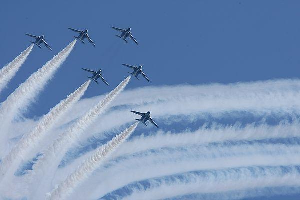1305静浜基地航空祭② (341)FC2