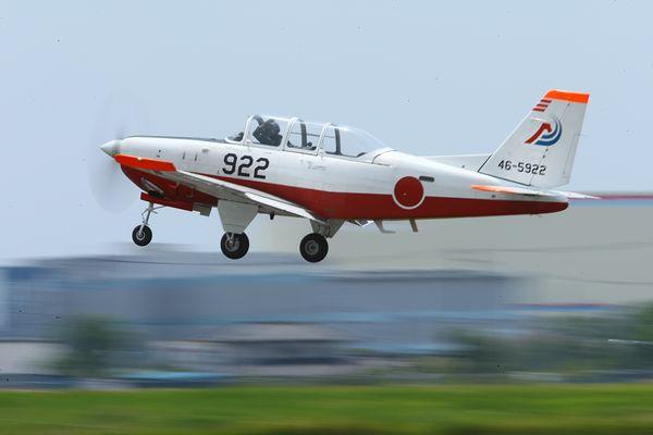 1305静浜基地航空祭① (825)FC2