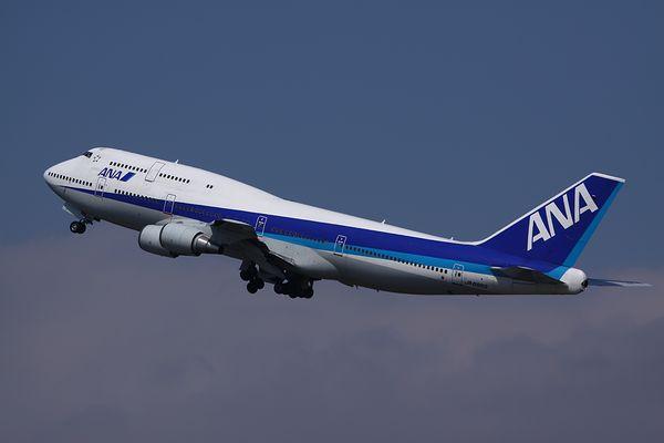 1204羽田空港① (402)FC2